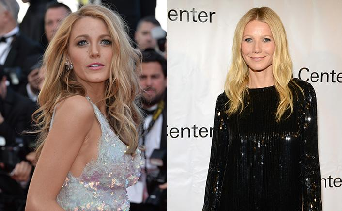 RT @AOL: Do you like Gwyneth Paltrow's @goop or Blake Lively's new Preserve better? VOTE: http://t.co/uY39JR1DKA http://t.co/ROxdwYZYXX
