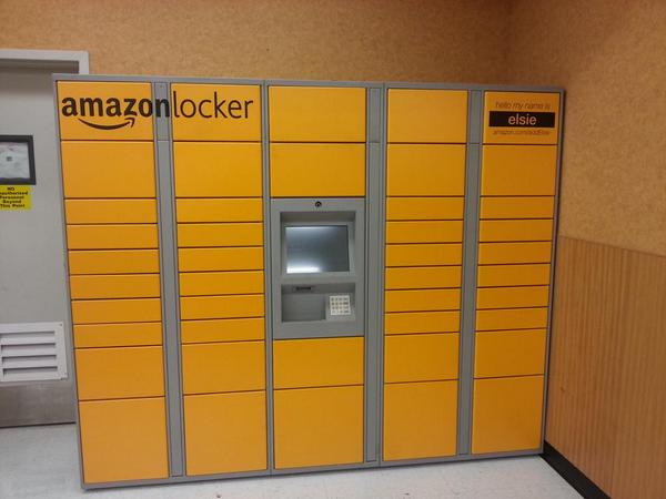 marcio dasilva on twitter hurray it seems that soon there will be an amazon locker near me in. Black Bedroom Furniture Sets. Home Design Ideas