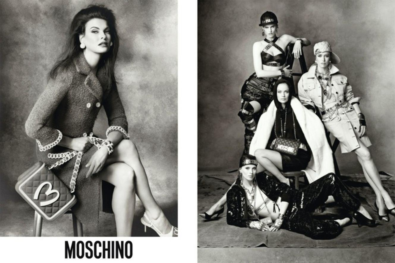 Everything you need to know about the fall ad campaigns, in one handy place: http://t.co/dThbP26GpE http://t.co/ulG6Eo53Oj
