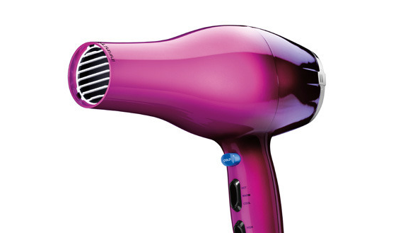 10 amazing blow-dryers under $50: http://t.co/3nIA1o6G3R http://t.co/gOTd8eJbuE
