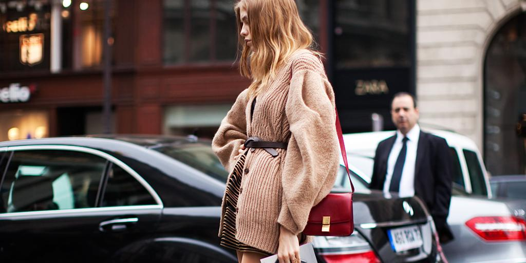 11 new ways to wear your favorite cardigan: http://t.co/C5xoKDjAUI http://t.co/7JzUYyjkbV