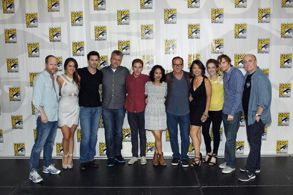 Guess it's time for this again...  #SDCC2014 #AgentsofSHIELD http://t.co/ZaqaH6JSnl