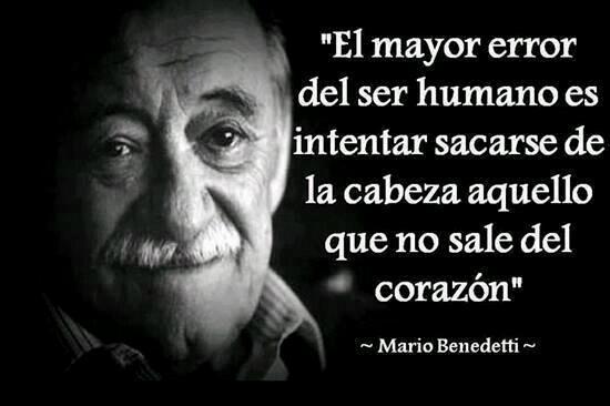 El error del ser humano!   #ConelAlma http://t.co/snI3CFSv51