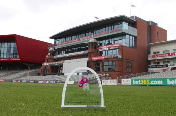 @EmiratesOT @LancsCCC @CRE8Management Project of the Year Award 2014 #SBA14 Congratulations! http://t.co/TPOm0Ch8t1 http://t.co/QbL2zK1w8p