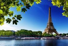 #Париж #Экскурсионные_туры продолжительность от 3 до 14 ночей. от 697 EU 📞344-66-05 Сакко и Ванцетти, 58 офис 6 http://t.co/BzXK3xhmNM