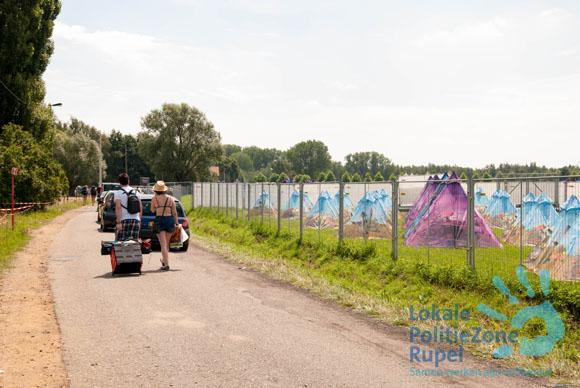 Welcome to #Dreamville, home for unlocking happiness. Follow us for safety and mobility tweets! #tml14 http://t.co/fr426UHUm6