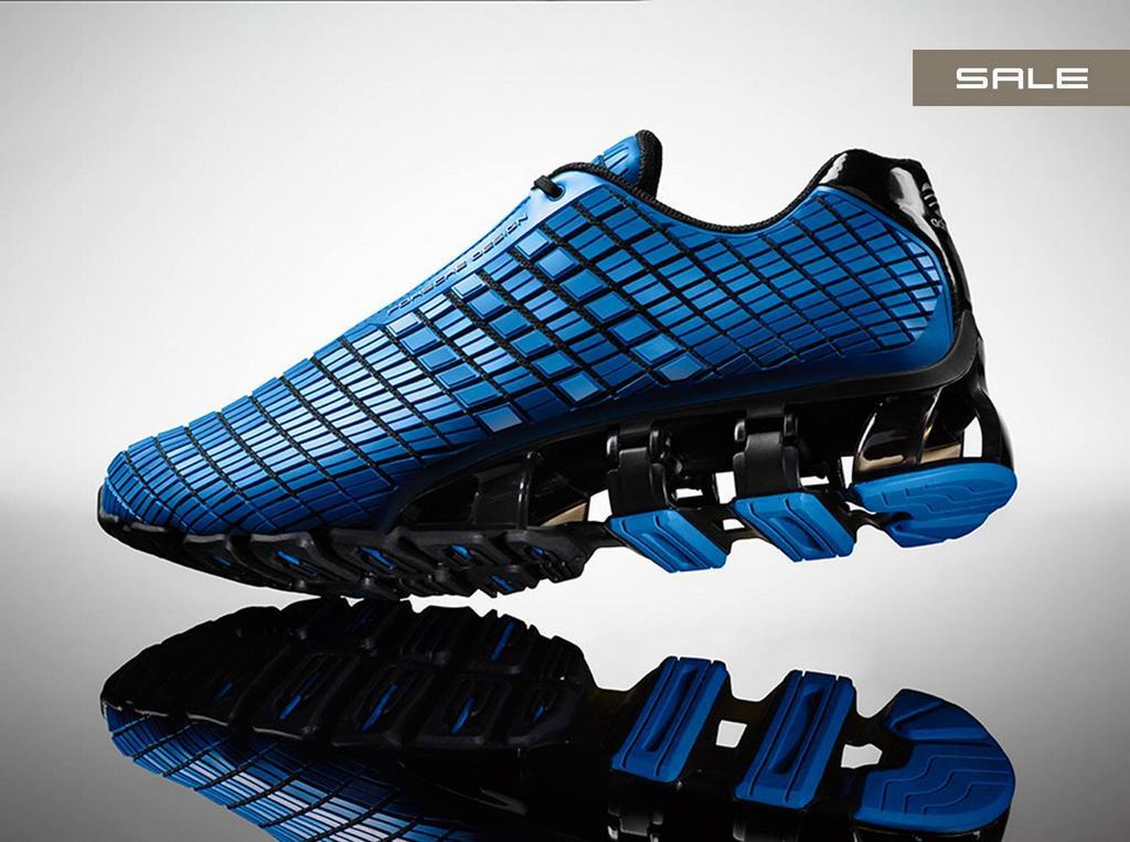 adidas bounce s3