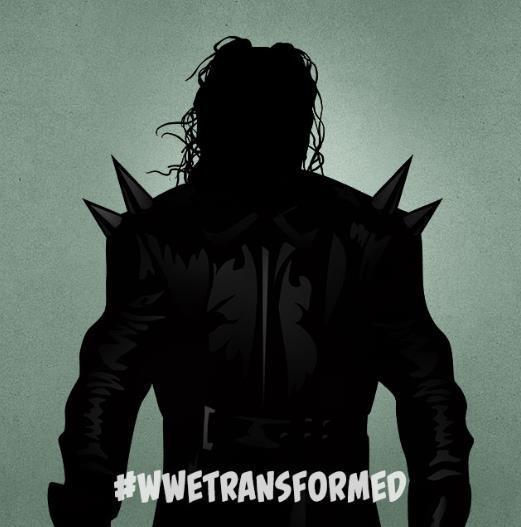 [Divers] Un nouveau mystère made in WWE BtT6oEVIAAA-IQ7