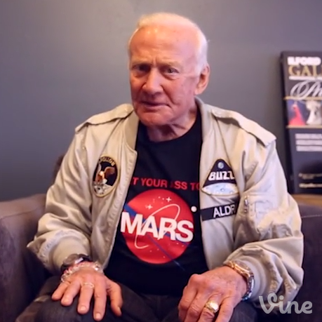 This week @therealBuzz @PeugeotUK and @Nordstrom all feature in top branded Vine round-up http://t.co/K57p9AfyAv http://t.co/WeoJR6t3c8
