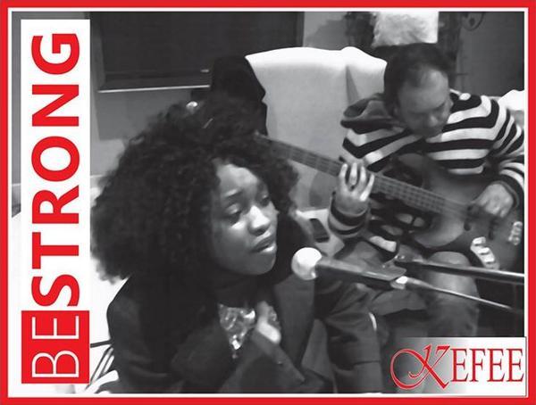 #BESTRONGbyKefee #BESTRONGbyKefee #BESTRONGbyKefee #BESTRONGbyKefee #BESTRONGbyKefee.  (PLEASE RETWEET) http://t.co/wJQjQT9CB1