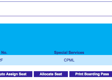 Nitin Pai On Twitter Intrigued By The Cpml That Indigo Says It Has