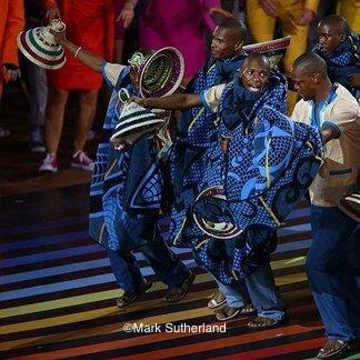 In celebration of #TeamLesotho @Glasgow2014 we are sharing 10 little known facts about Lesotho today http://t.co/Z40I66f2S0