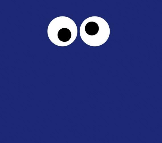 Can you spot these famous characters by their Pantone colour and eyes? http://t.co/LZ3NNT0pwQ http://t.co/khKmL0vYPH