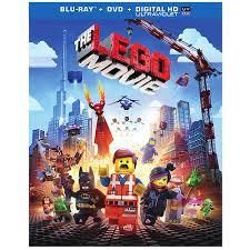 "Everything's Awesome! Win blu-ray of ""The Lego Movie"" Twitter Contest. To enter follow @YummyMummyClub & RT. http://t.co/1vOWfHgFPQ"