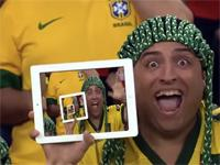 Classic moments in the World Cup with Added VFX http://t.co/Bg6EfEkBFc http://t.co/F34vOGE00N