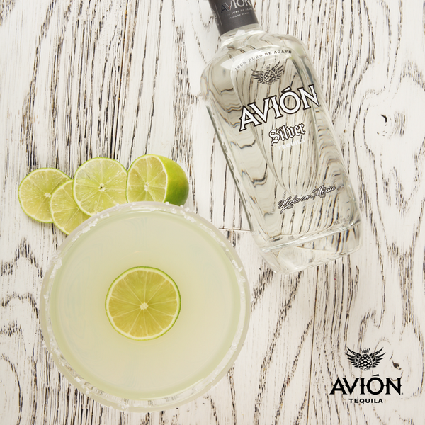 Rise above the rest this National Tequila Day! Celebrate with the World's Best Tasting Tequila. Salud! http://t.co/js63hgCJAL