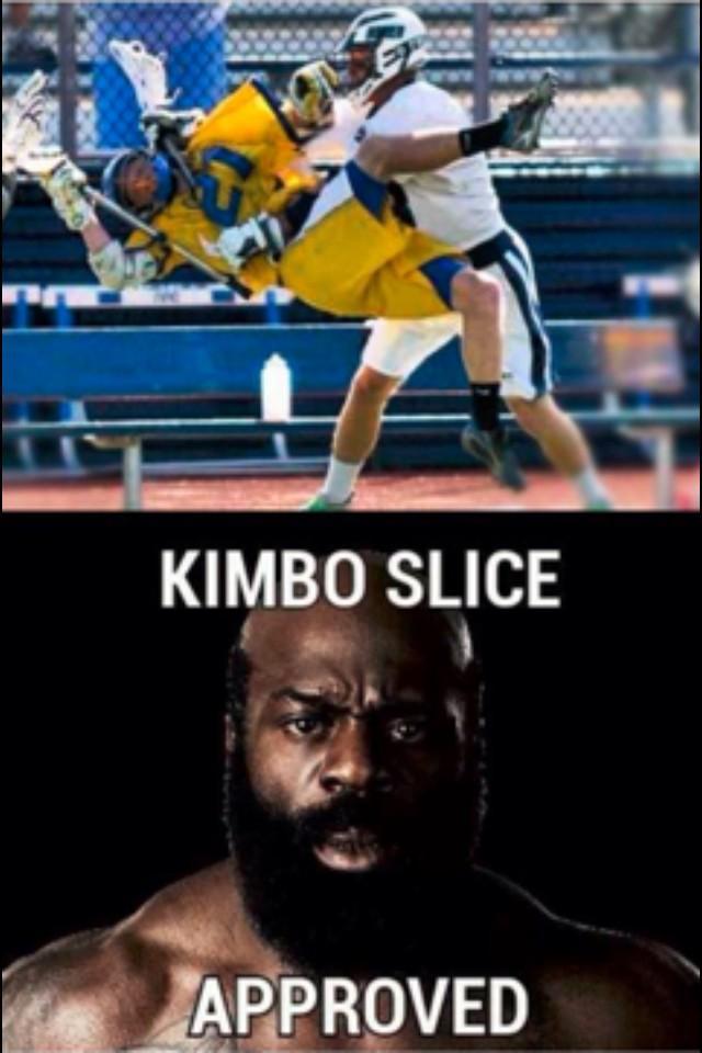 lacrosse memes MEMEs