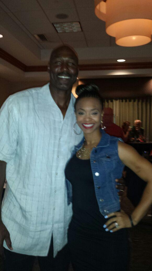 Happy Birthday to my big brother Karl Malone @TheDeliverer_32. You are best! #NBAfamily http://t.co/siE3mwWvsz
