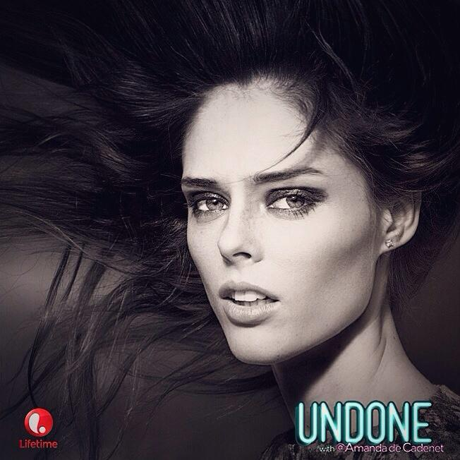 Tonight I'll be LIVE on my friend @AmandadeCadenet's new show #Undone right after #ProjectRunway on @LifetimeTV! http://t.co/jr6mg4Es6J