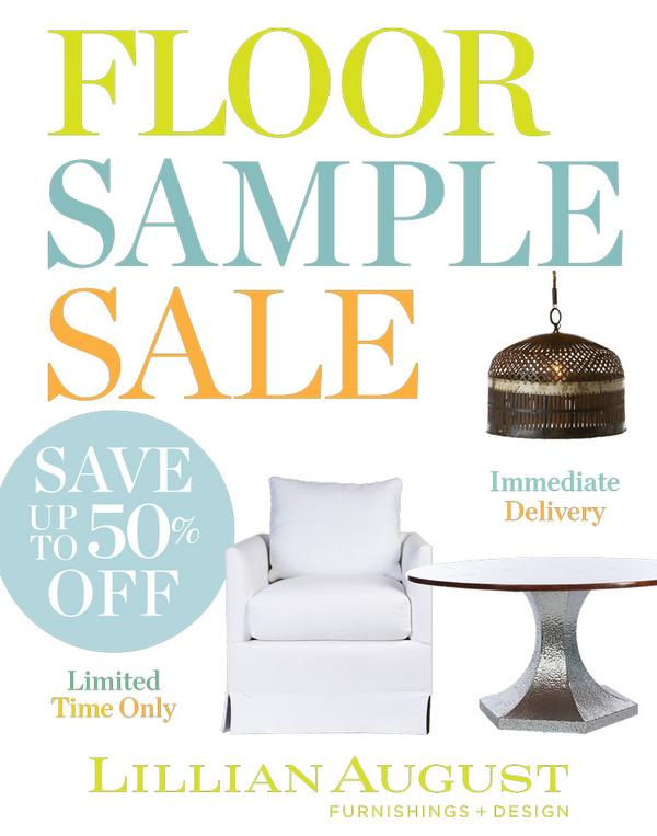 Terrific Lillian August On Twitter The Floor Sample Sale Starts Gmtry Best Dining Table And Chair Ideas Images Gmtryco