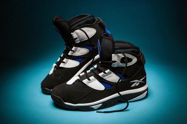 0dae09dd4773 reebok reissues its shaq attaq iv orlando sneaker .