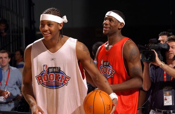 Legendarne slike NBA lige - Page 24 BtUv4PyCYAAwTZ9