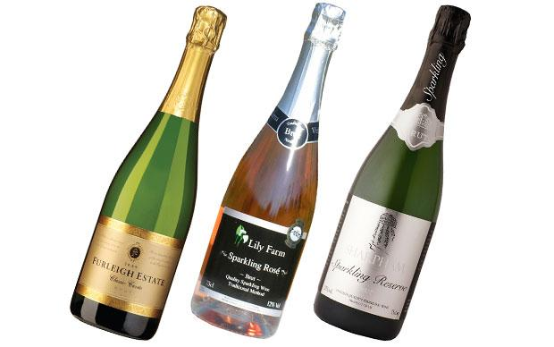 Is that the sound of a cork popping? @SusyAtkins pops some Dorset and Devon sparkling wines http://t.co/LtCXYEvSoB http://t.co/7ixy1Axdf4