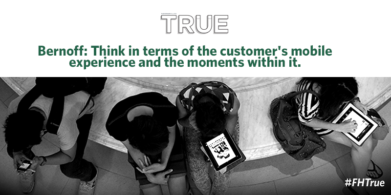 How brands can survive #mobile disruption. @Forrester's @JBernoff explains. http://t.co/SeNdlzW10t #FHTrue http://t.co/6pKadWLpA4