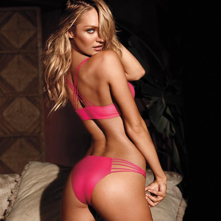 We've said it before & we'll say it again: pink is our favorite. http://t.co/WG86gq2M1g http://t.co/e8OuZMX3m9