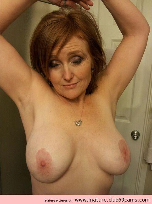mature hot porno 0