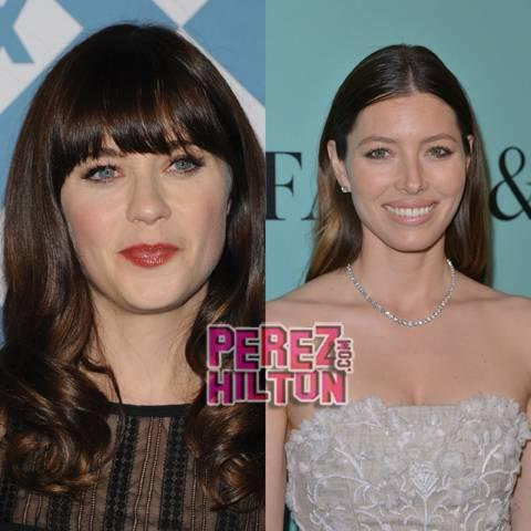 #JessicaBiel Returning To TV In A New Way! But Is Hubby #JustinTimberlake Going With Her? http://t.co/q5WYD6wCoW http://t.co/0sU6nEOtrE