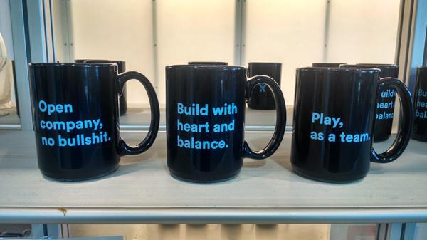 twitter office san francisco. u201catlassian new mugs in the san francisco office showing off our values pictwittercomyfngs00jh4u201d danielrw mcesquilo edumalheiros twitter e