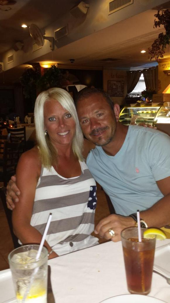 Husband Cheats On Wife Porn