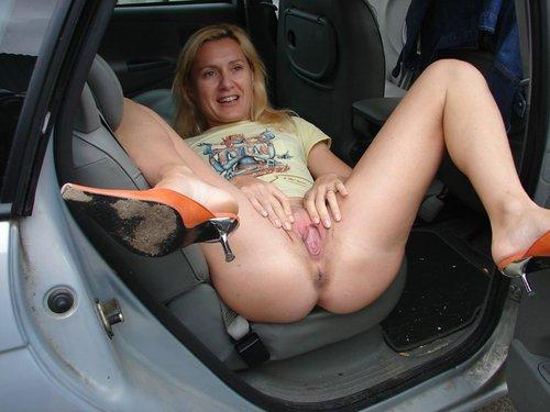 Fake taxi horny local gets deep anal fucking - 2 10