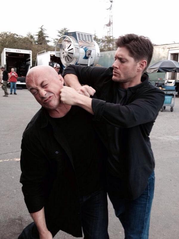 Photos de Jensen - Page 3 BtXnTBJCYAEaS_U