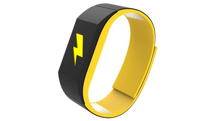 New Fitness Bracelet Delivers Electric Shock if You Don't Work Out http://t.co/iHdgPoZIz3 http://t.co/5FbFLvXn1S