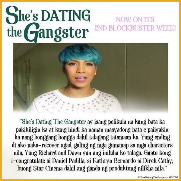 Filipino  dating apps