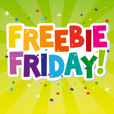 We love #FREBBIEFRIDAY! To #WIN 1 of 3 ROARsome Moshi goodie bags, follow & RT before 29th Jul. Good luck! http://t.co/Tr4G9vfKLz