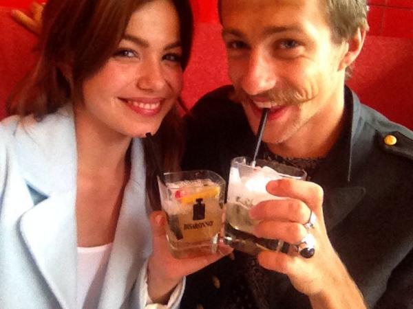 #disaronnoterrace #remise47 http://t.co/7ockvwurJo