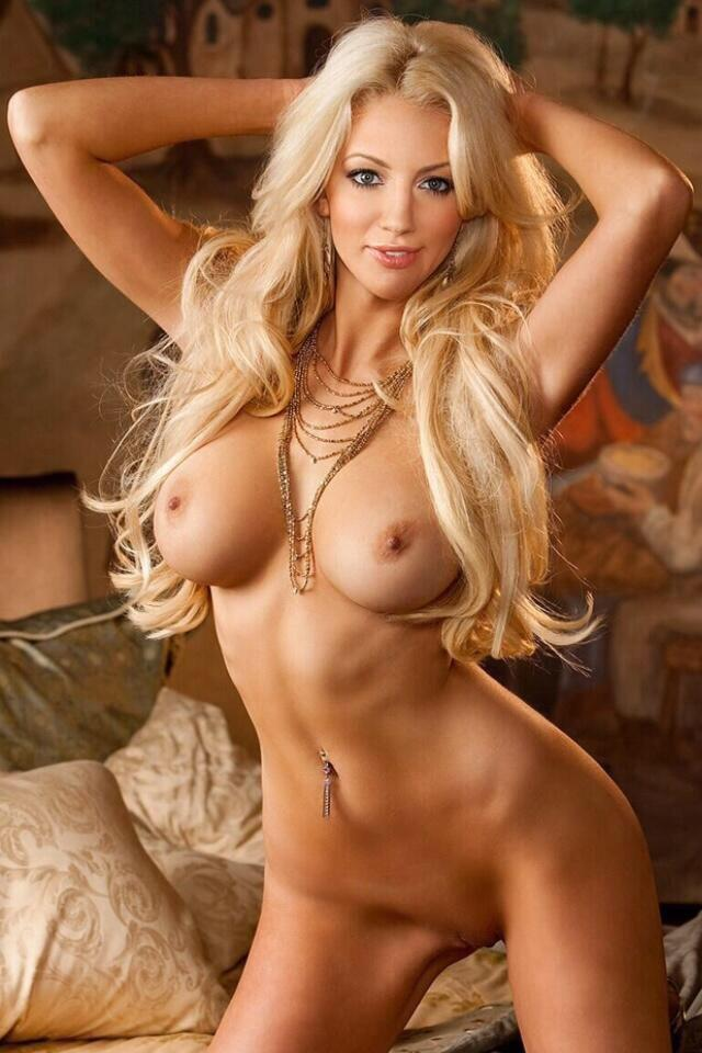 hd playboy nudebabes hd images