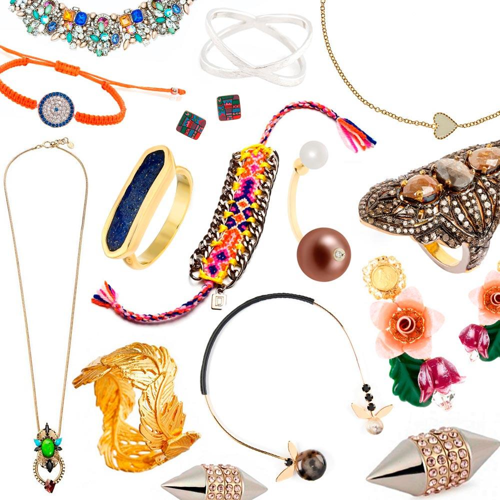 Add a touch of sparkle to your summer wardrobe with our pick of the best jewellery to buy now http://t.co/UUVlQuyLbq http://t.co/7HoCbrIMKA