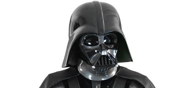 We love a good Darth Vader costume http://t.co/yOeggNFDW5 http://t.co/Ym7cqZu0SM""