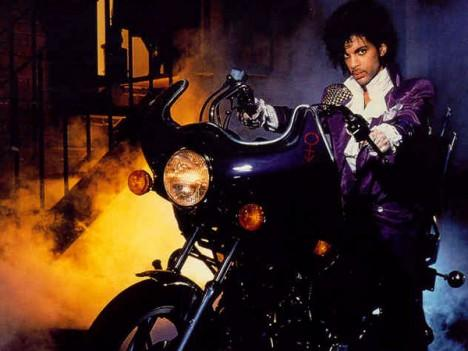 Prince's 'Purple Rain' came out 30 years ago today. Here's 20 things you didn't know about it http://t.co/fADE9Z8Mx3 http://t.co/jc224umaR8