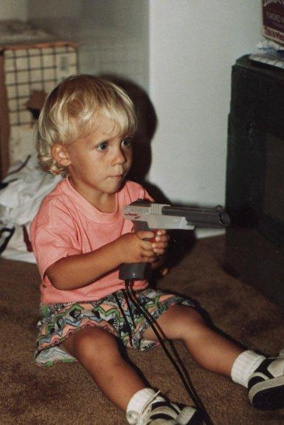 [Nostalgie] Vos photos d'époque ! BtZlo5OCcAALwTs