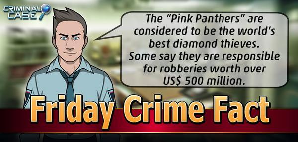 jones criminal case