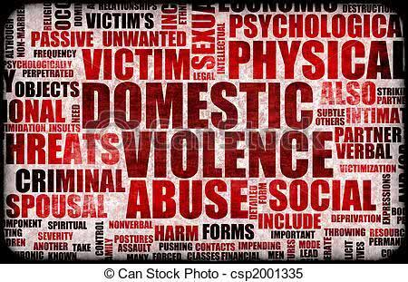 RT @DCI_SPPUChesPol: #coercive control, verbal & emotional abuse IS  #DomesticAbuse #speakout report it call 101 or 999 @cheshirepolice htt…