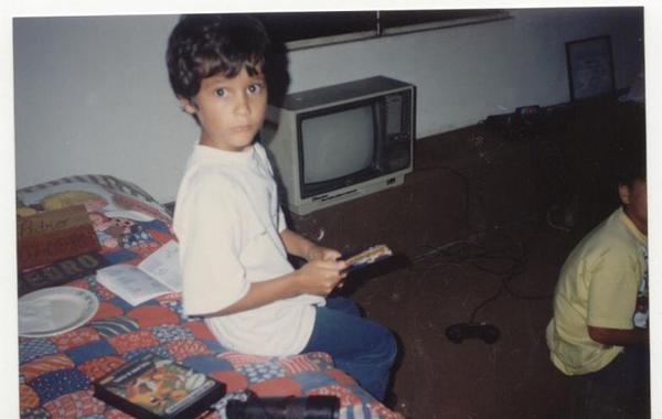 [Nostalgie] Vos photos d'époque ! BtZyCKSCMAEHVTY