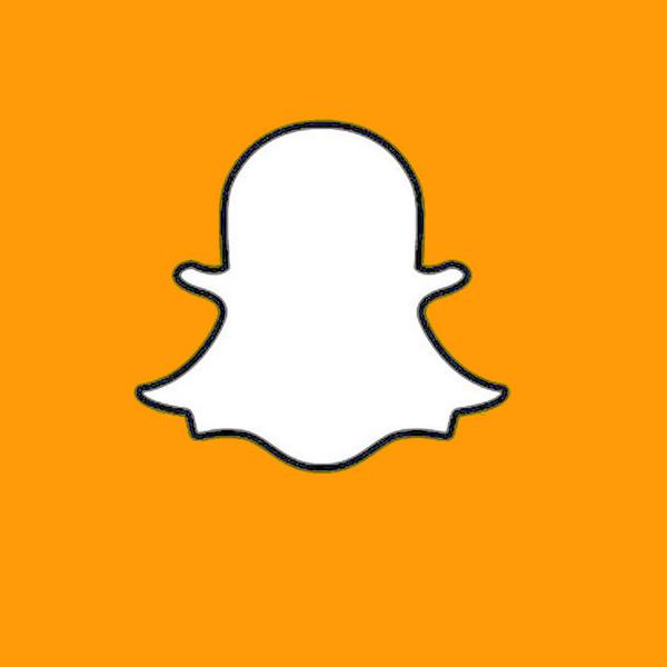 #VolNation, follow us on @Snapchat for 1st look at Haslam Field for Practice #1 at #VolsCamp  Follow: vol_football http://t.co/s6n3siOQFi