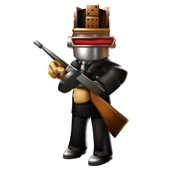 how to change a character on roblox