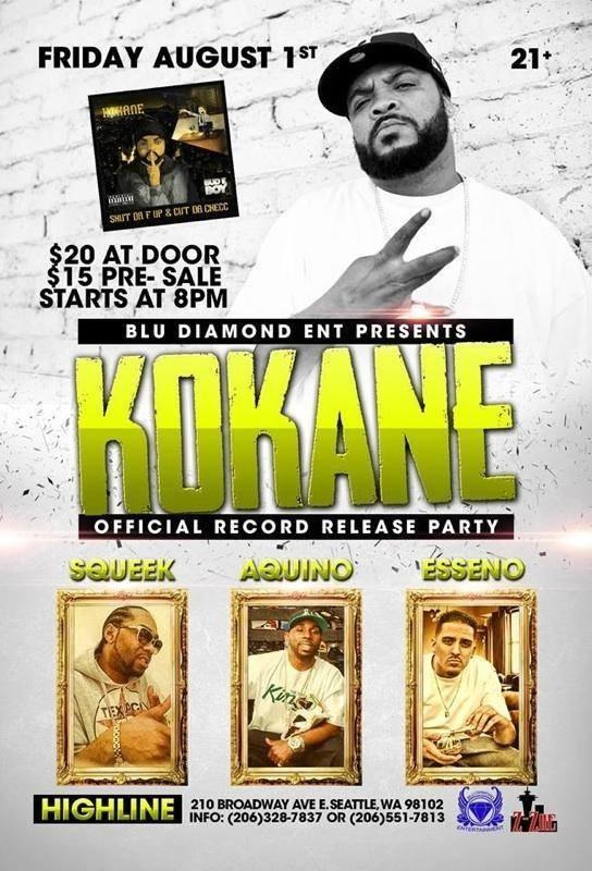 Ice Cube twin RT @SnO206: Gettin ready 2 hit this @Kokaneofficial show on Capitol Trill wit @Aquino206 http://t.co/HACZOcr5RD